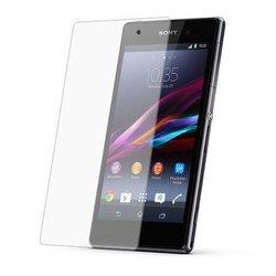 �������� ������ ��� Sony Xperia Z3 Compact (Palmexx PX/BULL SON Z3 COMPACT) (����������)