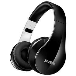 Sven AP-B450MV (черный-белый)
