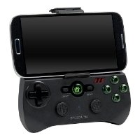 speedlink myon mobile gamepad
