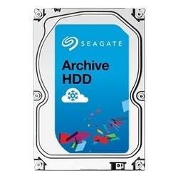 seagate st5000as0001