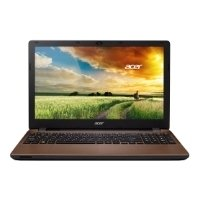 "acer aspire e5-571-3442 (core i3 4030u 1900 mhz/15.6""/1366x768/4gb/500gb/dvd-rw/intel hd graphics 4400/wi-fi/linux)"