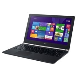 "acer aspire vn7-591g-74lk (core i7 4710hq 2500 mhz/15.6""/1920x1080/8gb/1000gb/dvd нет/nvidia geforce gtx 860m/wi-fi/win 8 64)"