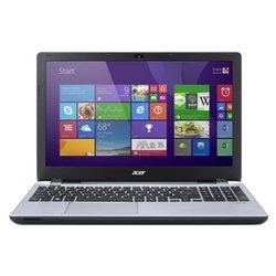 "acer aspire v3-572g-54218g1tmn (core i5 4210u 1700 mhz/15.6""/1366x768/8gb/1000gb/dvd-rw/nvidia geforce 840m/wi-fi/bluetooth/без ос)"
