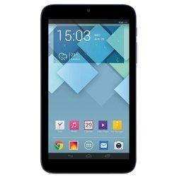 Alcatel Pixi 7 3G I216X (черный) :::