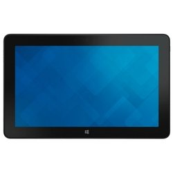 DELL Venue 11 Pro Core M 128Gb (7140-9113) (������) :::