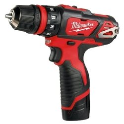 ��������� milwaukee m12 bddx-202c