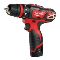 ���� milwaukee m12 bddx-202c