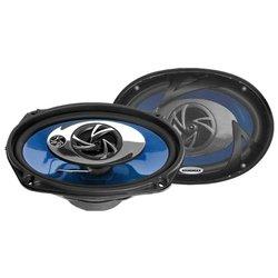 SoundMAX SM-CSD693
