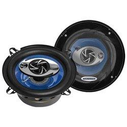 SoundMAX SM-CSD503