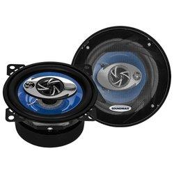 SoundMAX SM-CSD403