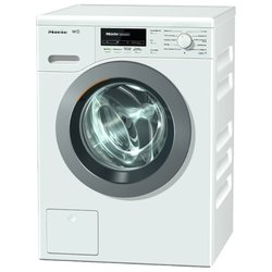 ��������� miele wkb 120 chromeedition