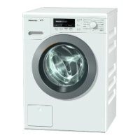 ���� miele wkb 120 chromeedition