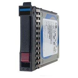 HP 200Gb 779162-B21