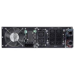 Eaton 9PX 9PX6KI (черный)