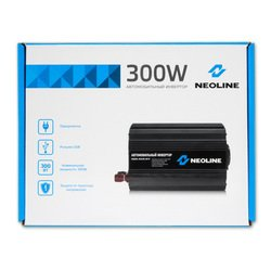 ������������ Neoline 300W