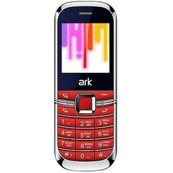 ARK Benefit U1 (красный) :::