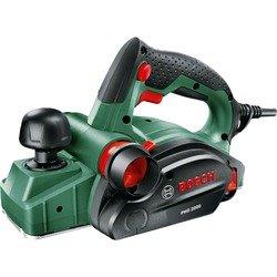 Bosch PHO 2000 (06032A4120)