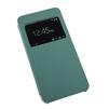Чехол-книжка для Apple iPhone 6 Plus , 6S Plus (Liberty Project R0007650) (зеленый) - Чехол для телефонаЧехлы для мобильных телефонов<br>Чехол защищает Ваше устройство от грязи, пыли, брызг и других нежелательных внешних повреждений.<br>