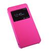 Чехол-книжка для Apple iPhone 6 Plus, 6S Plus (Liberty Project R0007649) (розовый) - Чехол для телефонаЧехлы для мобильных телефонов<br>Чехол защищает Ваше устройство от грязи, пыли, брызг и других нежелательных внешних повреждений.<br>