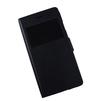 Чехол-книжка для Apple iPhone 6, 6S (R0007429) (кожа, черный) - Чехол для телефонаЧехлы для мобильных телефонов<br>Плотно облегает корпус и гарантирует надежную защиту от царапин и потертостей.<br>