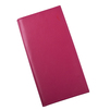 Чехол-книжка для Apple iPhone 6, 6s 4.7 (R0007421) (розовый) - Чехол для телефонаЧехлы для мобильных телефонов<br>Чехол защищает Ваше устройство от грязи, пыли, брызг и других нежелательных внешних повреждений.<br>