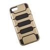 Чехол-накладка для Apple iPhone 6, 6s 4.7 (R0007358) (золотистый) - Чехол для телефонаЧехлы для мобильных телефонов<br>Чехол защищает Ваше устройство от грязи, пыли, брызг и других нежелательных внешних повреждений.<br>