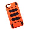 Чехол-накладка для Apple iPhone 6, 6s 4.7 (R0007357) (оранжевый) - Чехол для телефонаЧехлы для мобильных телефонов<br>Чехол защищает Ваше устройство от грязи, пыли, брызг и других нежелательных внешних повреждений.<br>