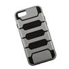Чехол-накладка для Apple iPhone 6, 6s 4.7 (R0007355) (серебристый) - Чехол для телефонаЧехлы для мобильных телефонов<br>Чехол защищает Ваше устройство от грязи, пыли, брызг и других нежелательных внешних повреждений.<br>