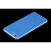 Чехол-накладка для Apple iPhone 6, 6s (R0005470) (синий) - Чехол для телефонаЧехлы для мобильных телефонов<br>Плотно облегает корпус и гарантирует надежную защиту от царапин и потертостей.<br>