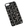 Чехол-накладка для Apple iPhone 5, 5S, SE (R0006161) (бамбук) - Чехол для телефонаЧехлы для мобильных телефонов<br>Плотно облегает корпус и гарантирует надежную защиту от царапин и потертостей.<br>