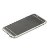 Чехол-накладка для Apple iPhone 6, 6s 4.7 (R0005479) (черный) - Чехол для телефонаЧехлы для мобильных телефонов<br>Чехол защищает Ваше устройство от грязи, пыли, брызг и других нежелательных внешних повреждений.<br>
