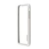 Чехол бампер для Apple iPhone 6 Plus, 6s Plus (R0007620) (белый) - Чехол для телефонаЧехлы для мобильных телефонов<br>Подчеркнет эксклюзивность и обеспечит надежную защиту в течении всего срока эксплуатации.<br>
