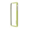 Чехол бампер для Apple iPhone 6 Plus, 6s Plus (R0007623) (зеленый) - Чехол для телефонаЧехлы для мобильных телефонов<br>Подчеркнет эксклюзивность и обеспечит надежную защиту в течении всего срока эксплуатации.<br>