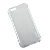 Чехол-накладка для Apple iPhone 6 Plus, 6s Plus (R0007590) (прозрачный) - Чехол для телефонаЧехлы для мобильных телефонов<br>Плотно облегает корпус и гарантирует надежную защиту от царапин и потертостей.<br>
