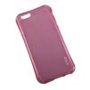 Чехол-накладка для Apple iPhone 6 Plus, 6s Plus (R0007591) (розовый) - Чехол для телефонаЧехлы для мобильных телефонов<br>Плотно облегает корпус и гарантирует надежную защиту от царапин и потертостей.<br>