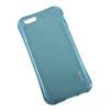 Чехол-накладка для Apple iPhone 6 Plus, 6s Plus (R0007593) (синий) - Чехол для телефонаЧехлы для мобильных телефонов<br>Плотно облегает корпус и гарантирует надежную защиту от царапин и потертостей.<br>