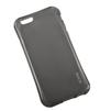 Чехол-накладка для Apple iPhone 6 Plus, 6s Plus (R0007589) (черный) - Чехол для телефонаЧехлы для мобильных телефонов<br>Плотно облегает корпус и гарантирует надежную защиту от царапин и потертостей.<br>
