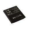 Аккумулятор для LG Optimus L9 (SM000478) - АккумуляторАккумуляторы для мобильных телефонов<br>Аккумулятор рассчитан на продолжительную работу и легко восстанавливает работоспособность после глубокого разряда.<br>