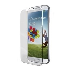 �������� ������ ��� Samsung Galaxy S4 mini I9190 (Red Line Tempered Glass YT000006155) (����������)