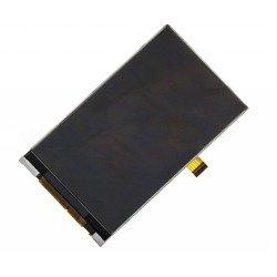 Дисплей для Lenovo A369i (R0004878)