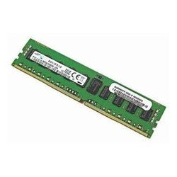 Samsung DDR4 2133MHz 4 Gb (M378A5143DB0-CPB00)