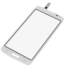 Тачскрин для LG L90 D410 (R0005952) (белый)