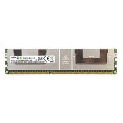 Samsung DDR3 1866MHz 32Gb (M386B4G70DM0-CMA40)