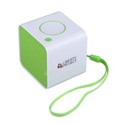 Liberty Project LP-168 (R0007637) (белый, зеленый)