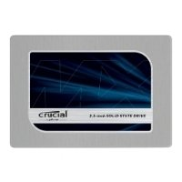 crucial ct250mx200ssd1