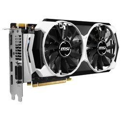 msi geforce gtx 960 1127mhz pci-e 3.0 2048mb 7010mhz 128 bit dvi hdmi hdcp dual fan