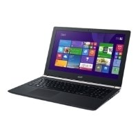 "acer aspire vn7-571g-5493 (core i5 4210u 1700 mhz/15.6""/1366x768/6.0gb/508gb hdd+ssd cache/dvd-rw/nvidia geforce 840m/wi-fi/bluetooth/win 8 64)"