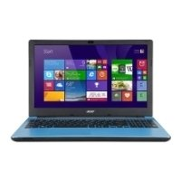 "acer aspire e5-571g-34n5 (core i3 4005u 1700 mhz/15.6""/1366x768/4gb/500gb/dvd-rw/nvidia geforce 840m/wi-fi/bluetooth/win 8 64) (nx.mt6er.001) (голубой)"