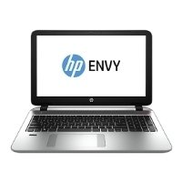 "hp envy 15-k252ur (core i7 5500u 2400 mhz/15.6""/1920x1080/12.0gb/1008gb hdd+ssd cache/dvd-rw/nvidia geforce gtx 850m/wi-fi/bluetooth/win 8 64)"