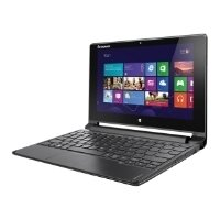 "lenovo ideapad flex 10 (celeron n2830 2160 mhz/10.1""/1366x768/4.0gb/500gb/dvd нет/intel gma hd/wi-fi/bluetooth/win 8 64)"
